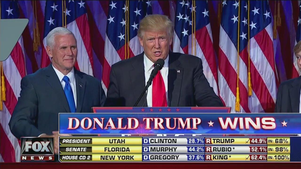 trump wins.jpg