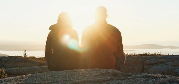 Dating and relationships, Lotta Haegg –WOAE025