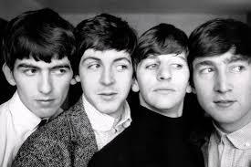 The Beatles, Chris Bayne –WOAE028