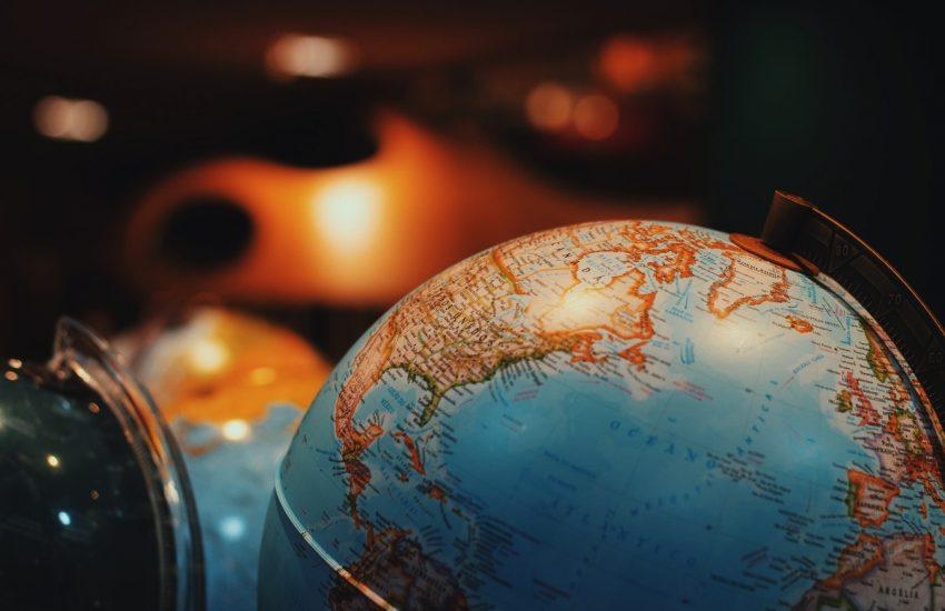 globalgovernanceglobtaxgov-850x550