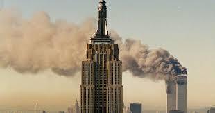 September 11 terrorattacks