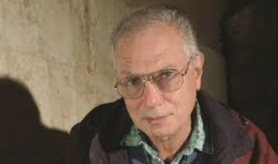 Egyptology and Archaeology, Professor Naguib Kanawati –WOAE047