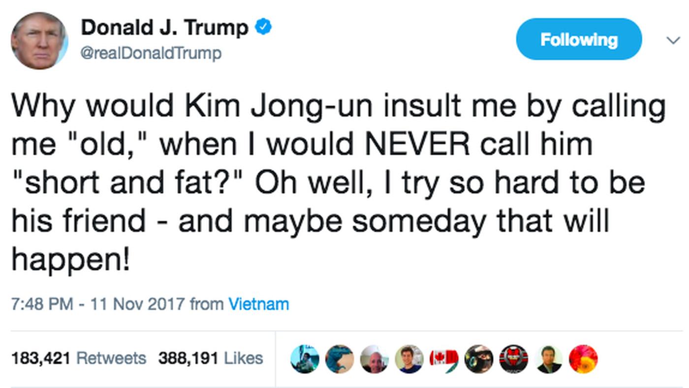korea tweet.png