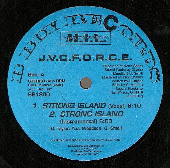 strong island.jpg