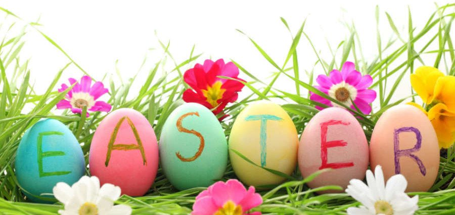 kalo-pascha-happy-easter-in-cyprus-439057