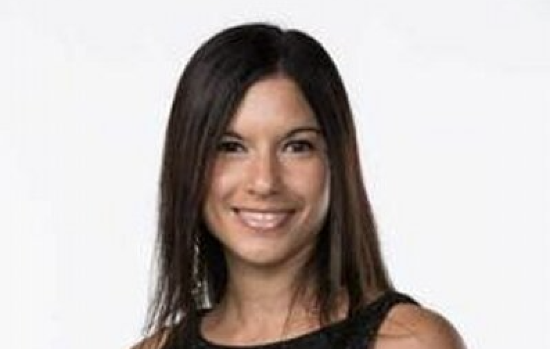 Public relations, Nicole Reaney –WOAE066
