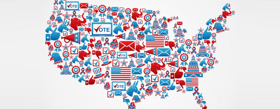 Voter-Mobilization-1440x564_c