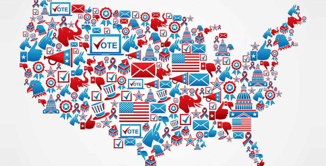 US midterm elections, Alexandra Carlton –WOAE067