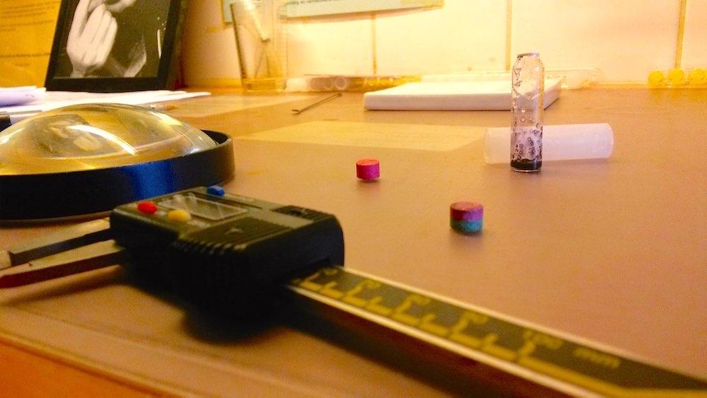 Amsterdam-Foundation-Drug-Consultancy-Drug-Test-August-de-Loor-XTC-MDMA-smaller