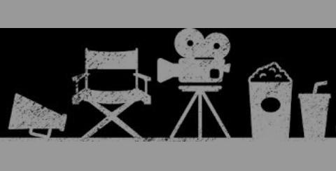 Films of the decade with Davis Rivera —WOAE084