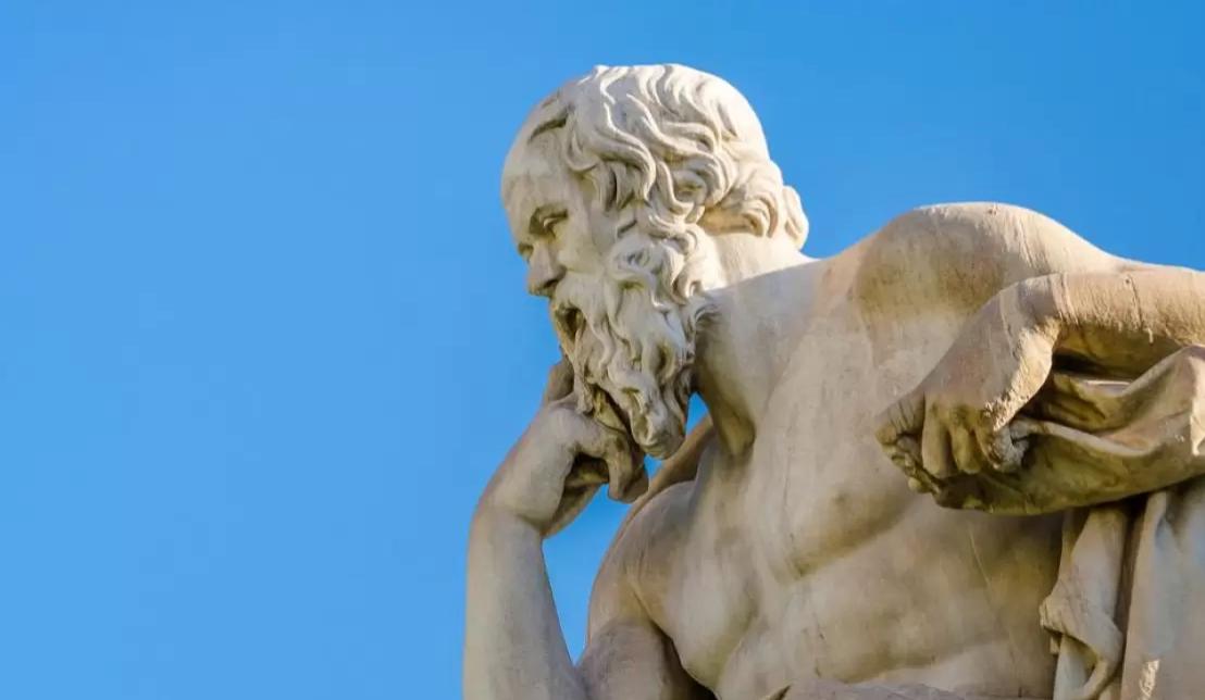 Foundations of ancient Greek philosophy —WOAE087
